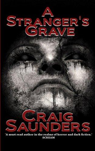 9781519756497: A Stranger's Grave