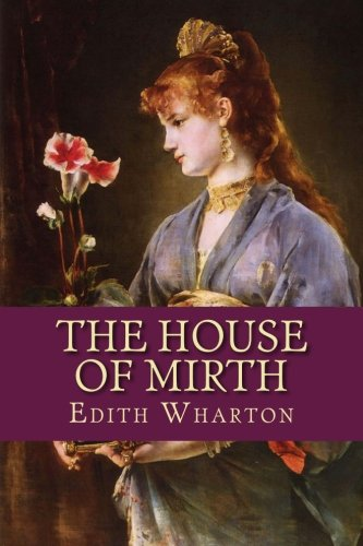 9781519760739: The House of Mirth