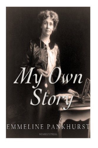 9781519764539: My Own Story