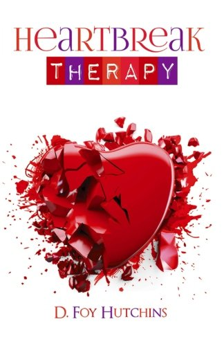 9781519765697: Heartbreak Therapy