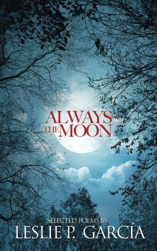 9781519768605: Always the Moon