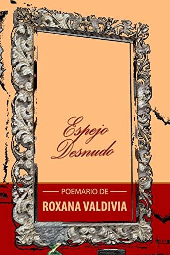 9781519770813: Espejo Desnudo (Spanish Edition)
