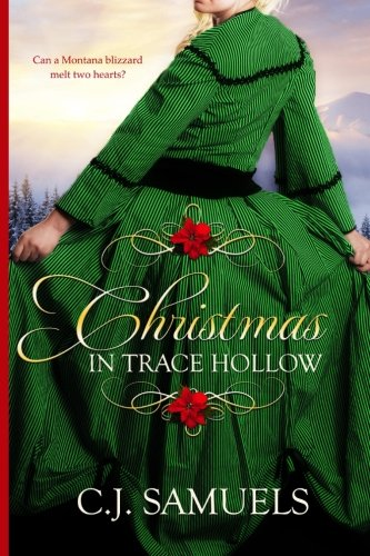 9781519777058: Christmas in Trace Hollow