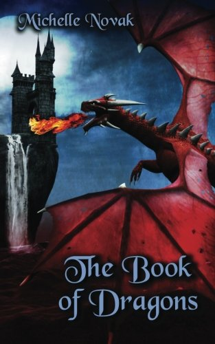 9781519784070: The Book of Dragons