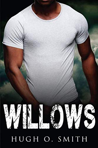 9781519784087: Willows