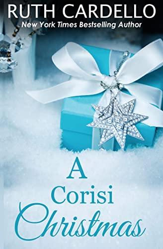 9781519785350: A Corisi Christmas (Legacy Collection) (Volume 7)