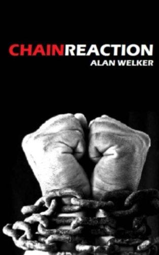 9781519795939: Chain Reaction