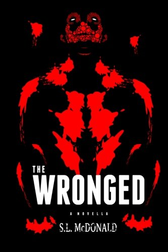 9781519799524: The Wronged