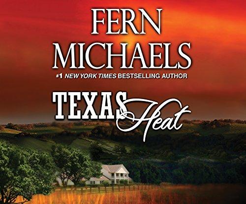 Texas Heat: Fern Michaels