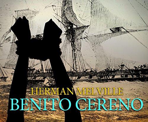 Benito Cereno (Compact Disc): Herman Melville