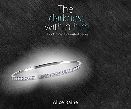 The Darkness Within Him (Compact Disc): Alice Raine