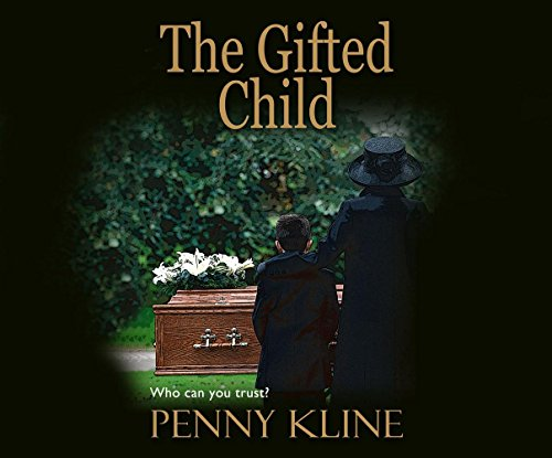 9781520037691: The Gifted Child