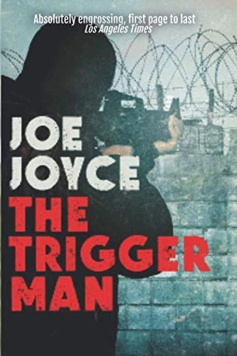 9781520245928: The Trigger Man