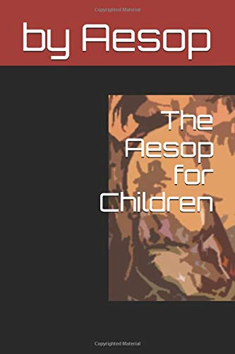 9781520280004: The Aesop for Children