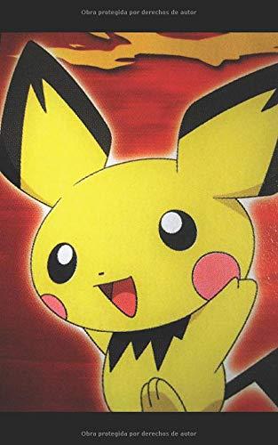 9781520484884: Pokémon GO (Aventuras y desventuras de un hikikomori)