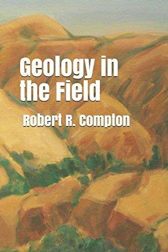 9781520617718: Geology in the Field