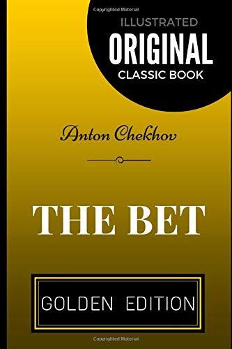 chekhov the bet