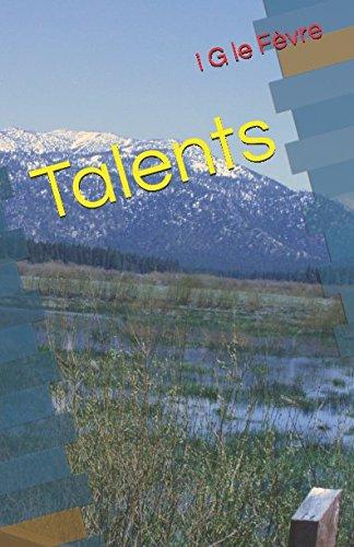 Talents: I G le