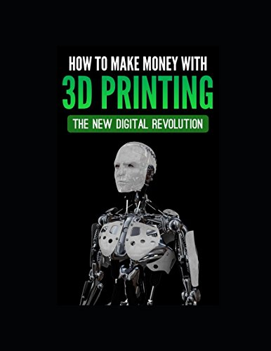 How To Make Money With 3D Printing: Adidas Wilson