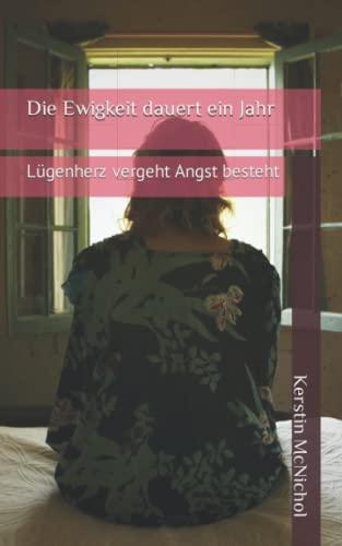 9781520838779: Lügenherz
