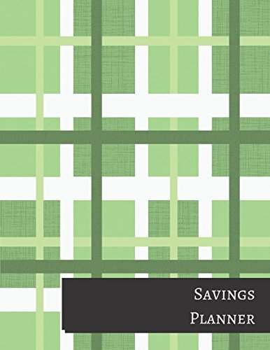 Savings Planner: For All, Journals