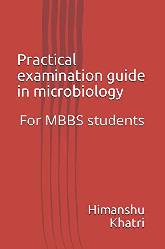 practical microbiology - AbeBooks