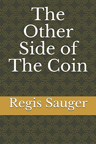 The Other Side of The Coin - Regis Sauger