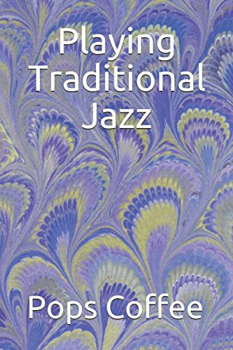 9781521086926: Playing Traditional Jazz