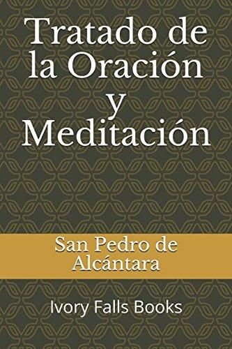 9781521115145: Tratado de la Oración y Meditación