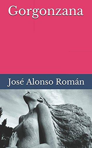 Gorgonzana: José Alonso Román