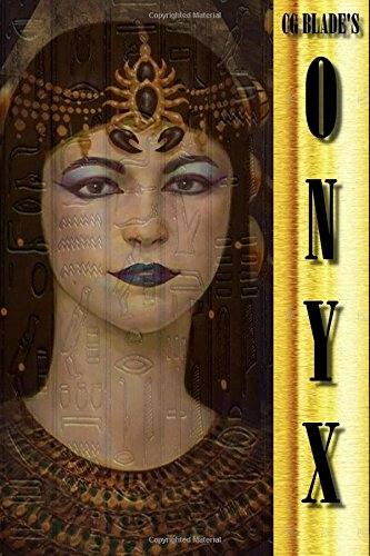 9781521316702: Onyx: Tetra Addendum: The Fourth Novel In The Pseudoverse