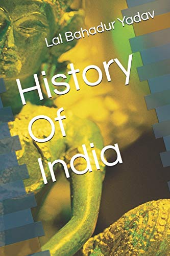 History Of India: Yadav, Lal Bahadur