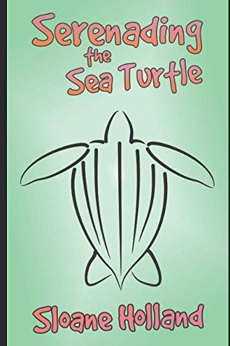 Serenading the Sea Turtle