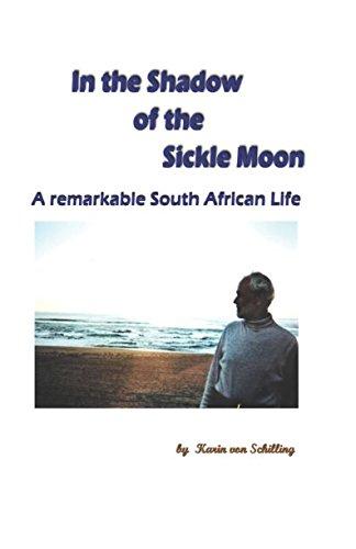 In the Shadow of the Sickle Moon: Karin von Schilling