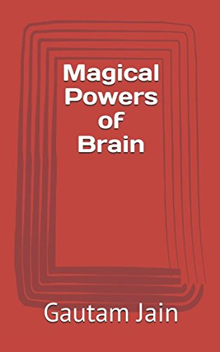 Magical Powers of Brain