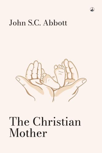 9781521900505: The Christian Mother.