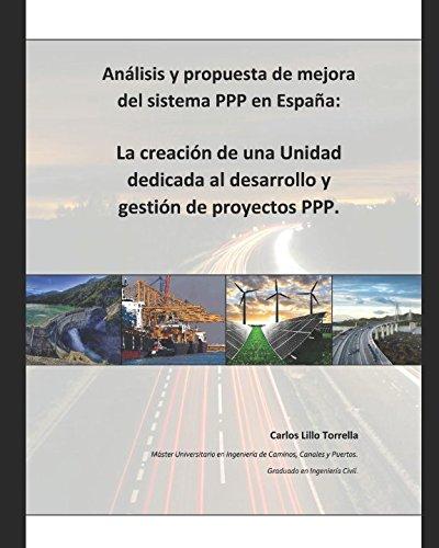 Análisis y propuesta de mejora del sistema: Sr. Carlos Lillo