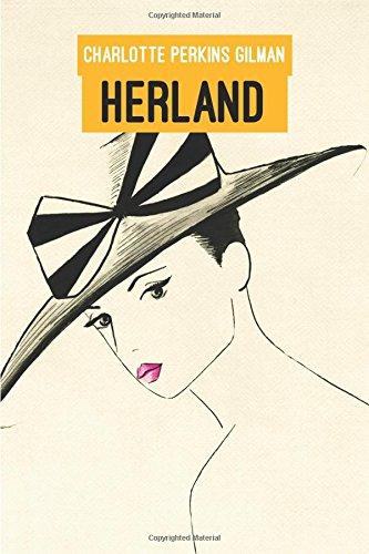 9781521946893: Herland