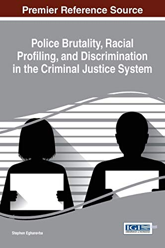 addressing the issues and inequalities faced by the lgbt community within the criminal justice syste 1 facts & issues women's rights and economic change no 9, august 2004 intersectionality: a tool for gender and economic justice intersectionality is a tool for analysis, advocacy and policy.