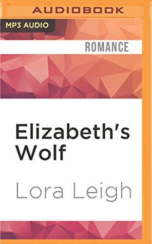 Elizabeth s Wolf: Lora Leigh