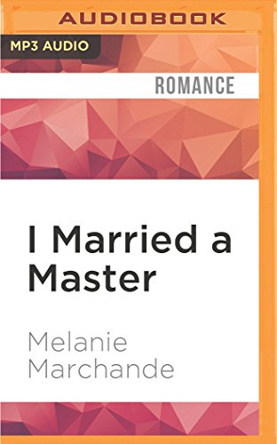 9781522605720: I Married a Master
