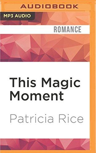 9781522607328: This Magic Moment