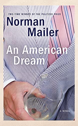 9781522636755: An American Dream