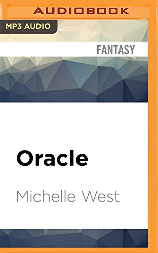 Oracle: Michelle West