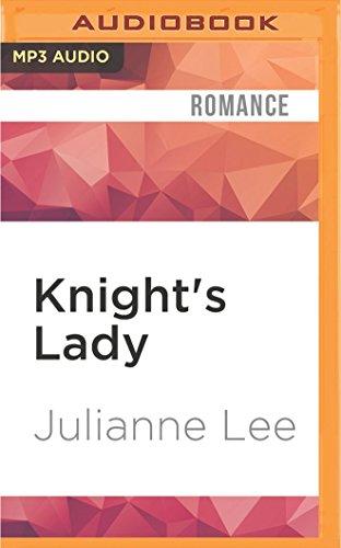 Knight's Lady (Tenebrae): Lee, Julianne