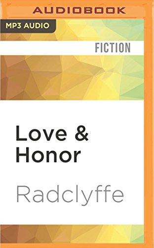 Love Honor: Radclyffe