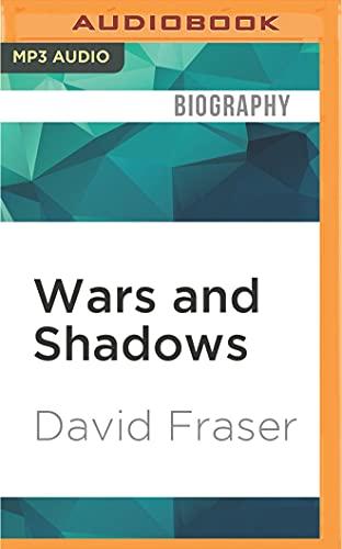 9781522674702: Wars and Shadows