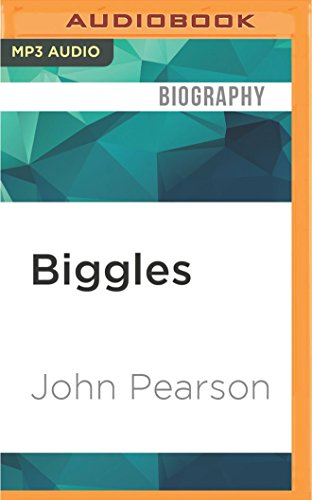 biggles audio books free download
