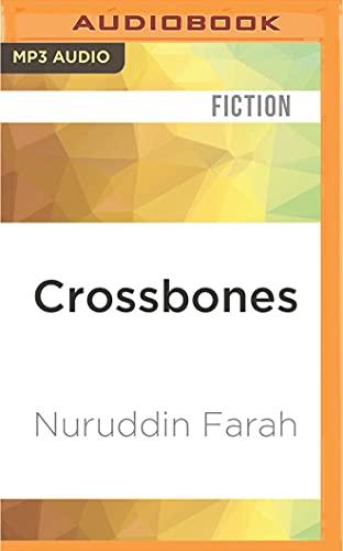 9781522686026: Crossbones