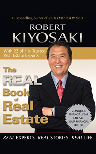 9781522690085: The Real Book of Real Estate: Real Experts. Real Stories. Real Life: 14